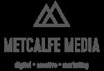 Metcalfe Media